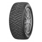 GoodYear UltraGrip Ice SUV 265/60R18 114T