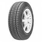Hankook Winter RW06 215/70R16C 108/106R