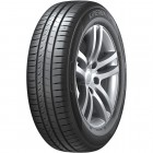 Hankook Kinergy Eco2 K435 165/65R14 79T