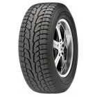 Hankook Winter i*Pike RW11 225/65R16 100T