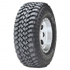 Hankook Dynapro MT RT03 245/75R16 120/116Q