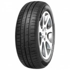 Imperial EcoDriver 4 (209) 165/70R14 81T