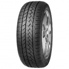 Imperial EcoDriver 4S 215/55R17 98W