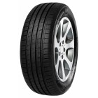Imperial EcoDriver 5 (F209) 195/50R15 82H