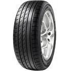 Imperial ICE-PLUS S210 215/50R17 95V