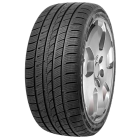 Imperial ICE-PLUS S220 215/70R16 100H