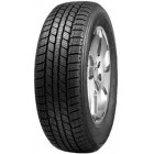 Imperial ICE-PLUS S110 205/65R16C 107/105R