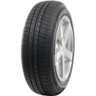 Imperial EcoDriver 3 RADIAL F109 185/55R16 83H