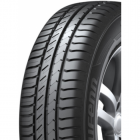 Laufenn LK41 G FIT EQ 215/65R16 98H