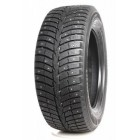 Laufenn I Fit Ice LW71 185/60R15 88T