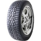 Maxxis NP3 195/60R15 92T