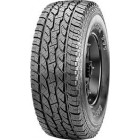 Maxxis AT771 255/55R18 109H