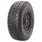 Maxxis AT980E 265/60R18 114/110Q
