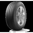 Michelin Latitude X-Ice 2 275/45R20 110T