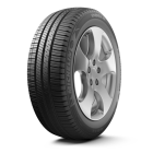 Michelin ENERGY XM2 205/55R16 91V