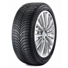 Michelin CROSSCLIMATE SUV 235/55R18 104V