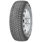 Michelin Latitude X-Ice North 2+ 275/50R20 113T