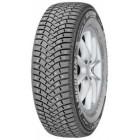 Michelin Latitude X-Ice North 2+ 275/50R20 113T