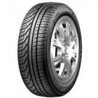 Michelin PILOT PRIMACY 245/50R18 100W