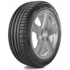 Michelin PILOT SPORT 4 255/35R19 96Y