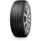 Michelin X-ICE XI3 215/65R16 102T