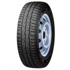 Michelin AGILIS X-ICE NORTH шип. 225/75R16C 121/120R