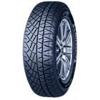 Michelin LATITUDE CROSS 255/65R17 114H