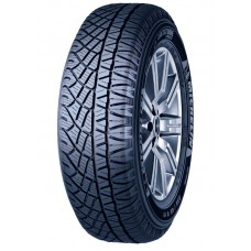 Michelin LATITUDE CROSS 205/80R16 104T