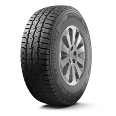 Michelin AGILIS ALPIN 215/65R16C 109/107R