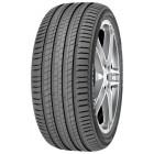 Michelin LATITUDE SPORT 3 255/60R18 112V