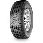 Michelin LATITUDE TOUR HP 285/60R18 120V