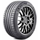 Michelin PILOT SPORT 4 S 255/40R19 100Y