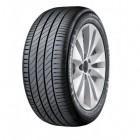 Michelin Primacy 4 225/55R17 101W