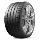Michelin Pilot Super Sport 275/35R19 100Y