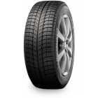 Michelin X-ICE XI3 225/50R17 98H