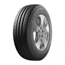 Michelin ENERGY SAVER 215/55R16 93V
