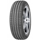 Michelin PRIMACY 3 225/50R17 94V