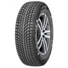 Michelin Latitude Alpin LA2 235/60R17 106H