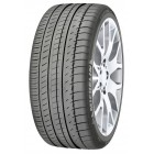 Michelin LATITUDE SPORT 255/55R20 110Y