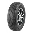 Michelin LATITUDE X-ICE XI2 245/65R17 107T