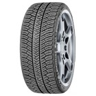 Michelin PILOT ALPIN PA4 235/55R17 103H