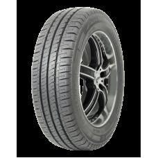 Michelin AGILIS+ 195/75R16C 110/108R