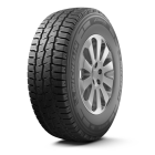 Michelin AGILIS ALPIN 195/75R16C 107/105R