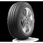 Michelin ENERGY XM2 195/65R15 91H