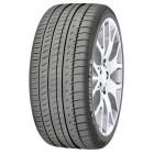 Michelin LATITUDE SPORT 275/50R20 109W