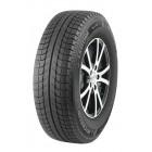 Michelin LATITUDE X-ICE XI2 245/60R18 105T