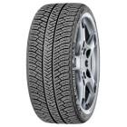 Michelin PILOT ALPIN PA4 245/50R18 104V