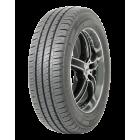 Michelin AGILIS+ 225/75R16C 118/116R