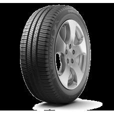 Michelin ENERGY XM2 205/60R15 91H
