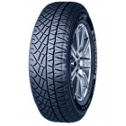 Michelin Latitude Cross 215/70R16 104H